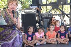 dom Festival Claridad AIXA ARDIN T Estrella10