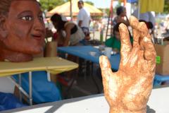dom Festival Claridad AIXA ARDIN T Estrella12