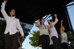 dom Festival Claridad AIXA ARDIN T Estrella20