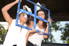 dom Festival Claridad AIXA ARDIN T Estrella21
