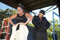 dom Festival Claridad AIXA ARDIN T Estrella22