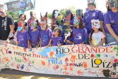 dom Festival Claridad AIXA ARDIN T Estrella6