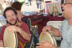 dom Festival Claridad AIXA ARDIN T Estrella7